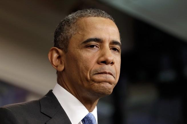 Barack+Obama+Barack+Obama+Discusses+Trayvon+vN-vgmELoYnx