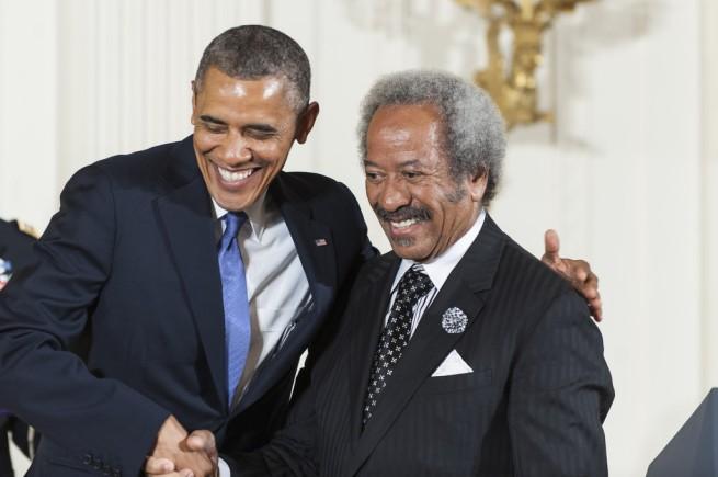 Barack+Obama+Obama+Honors+National+Medal+Arts+Q2gSlaij1X3x