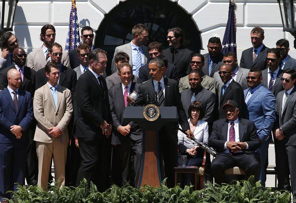 Barack+Obama+Obama+Welcomes+MLB+Champion+San+YtKAR_RB6kYl