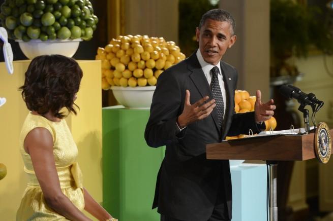 Barack+Obama+Second+Annual+Kids+State+Dinner+tAJg4zRqA58x