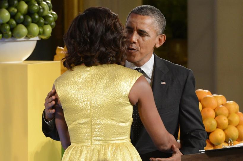Barack+Obama+Second+Annual+Kids+State+Dinner+VUPuQiHANzax
