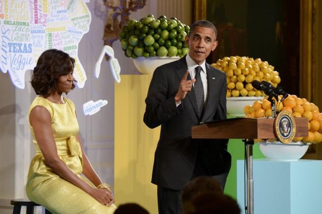 Barack+Obama+Second+Annual+Kids+State+Dinner+Zev9v-ohhAFx