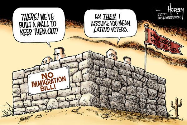 la-na-tt-republicans-shun-immigration-20130702-001