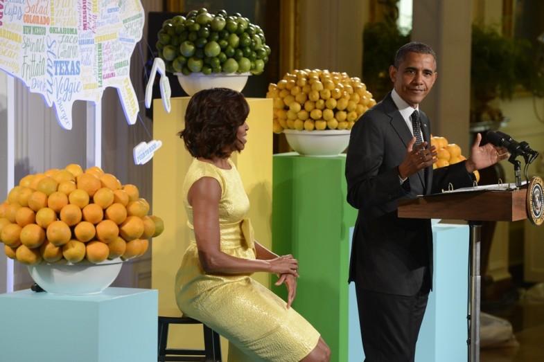 Michelle+Obama+Second+Annual+Kids+State+Dinner+WF0x6Tz6Ve2x