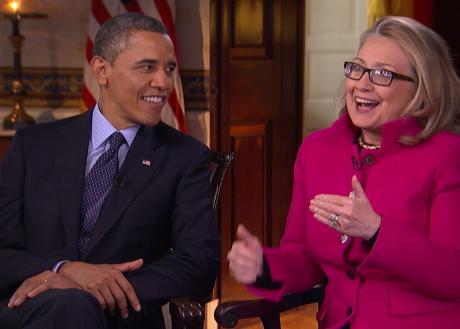 Obama-Clinton1_460x329