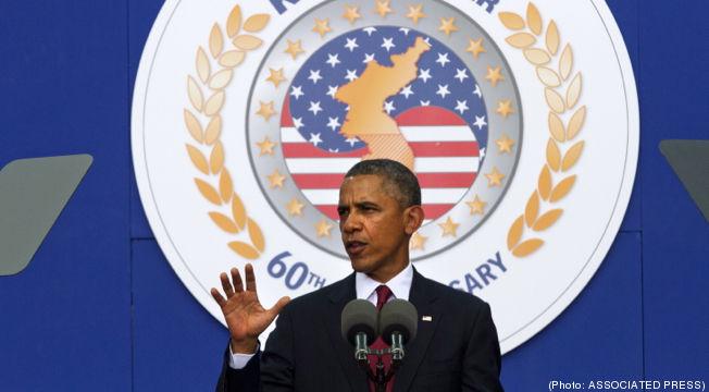 Obama Korea-cropped-proto-custom_28