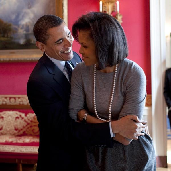 president-obama-michelle-obama_0