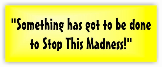 stop-the-madness