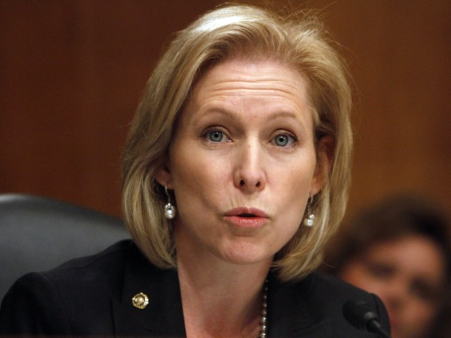 story_xlimage_2010_10_R1897_Sen_Gillibrand_Withholds_Support_for_Food_StampS