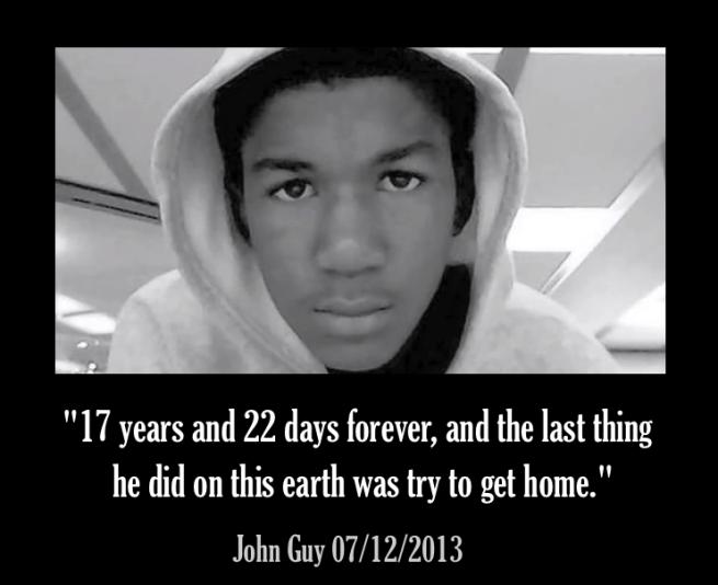 trayvon-martin1