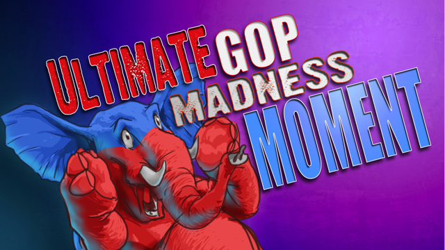 Ultimate-GOP-640x360
