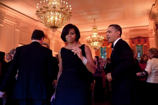 0519-1003-1013-5931_barack_and_michelle_obama_dancing_together_o