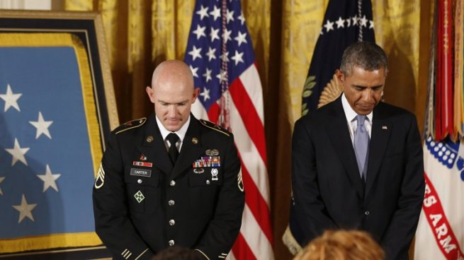 2013-08-26T193812Z_1545533619_GM1E98R0A1I01_RTRMADP_3_USA-OBAMA-MEDALOFHONOR