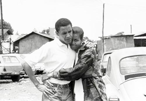 Happy Birthday Mr. President! (Lots of Photos ...