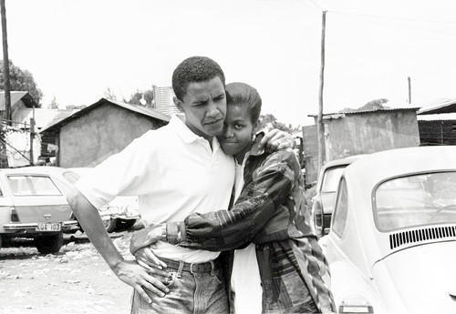 3db08_young_michelle_barack_obama