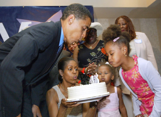 barack-obama-birthday