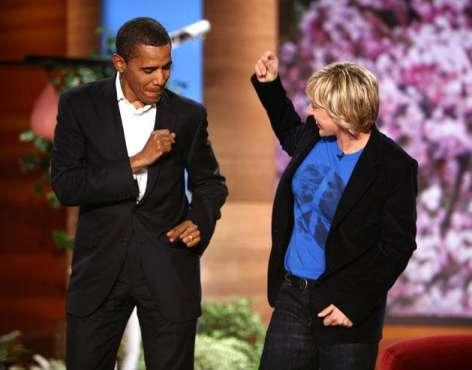 barack-obama-dancing1