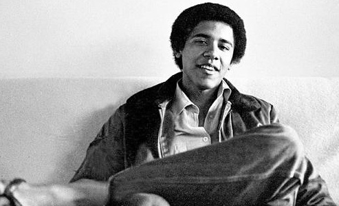 Barack_Obama_Teenage_Photos_11