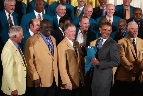 Barack+Obama+Barack+Obama+Hosts+1972+Superbowl+IUT81HQhYzdl