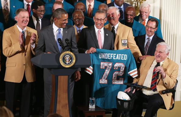 Barack+Obama+Barack+Obama+Hosts+1972+Superbowl+xktI4pyofT-l