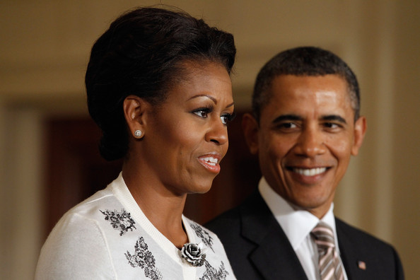 Barack+Obama+President+Obama+First+Lady+Meets+helDcMc3Vfkl
