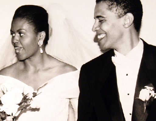 ifwt-barack-michelle-obama-wedding