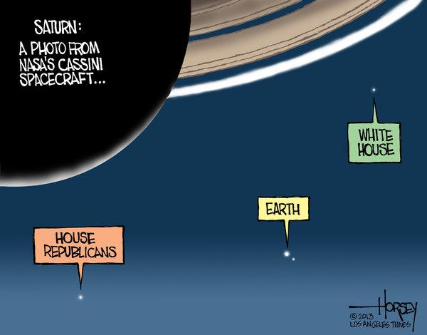 la-na-tt-earth-and-saturn-20130729-001