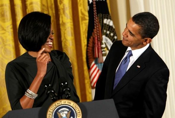 Michelle-loves-Barack