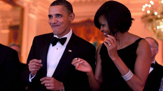 N_020912_ObamaDancingWH