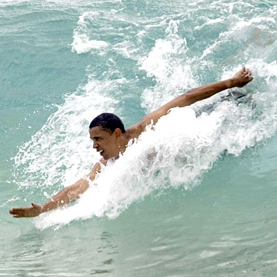 Obama_Body_Surfing_1