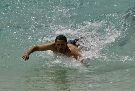 Obama_Body_Surfing_2