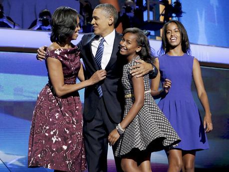 ObamaA20120709AP