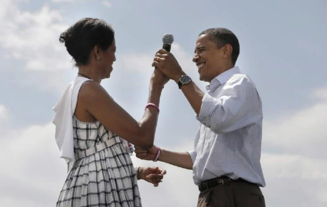photo-obama-couple-lg