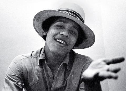 president_barack_obama_teenage_photos14