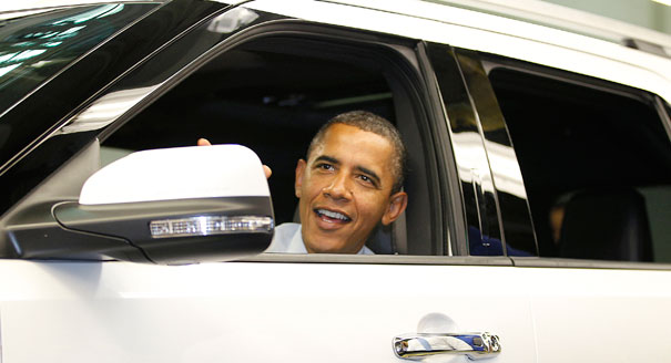 100804_obama_ford_605_reuters