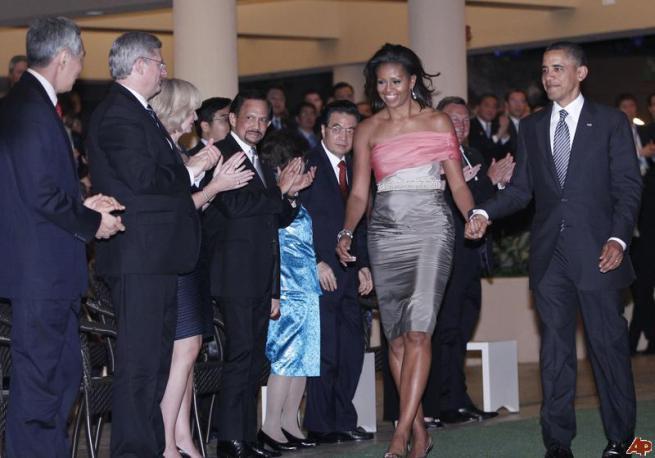 barack-obama-michelle-obama-hu-jintao-hassanal-bolkiah-2011-11-13-3-0-1