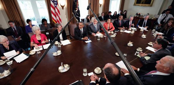 Barack+Obama+Barack+Obama+Holds+Cabinet+Meeting+bAByhSMqVe_l