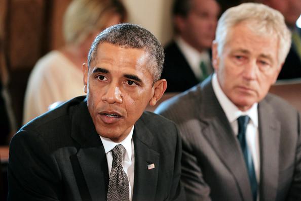 Barack+Obama+Barack+Obama+Holds+Cabinet+Meeting+dJ0r91WG7nQl