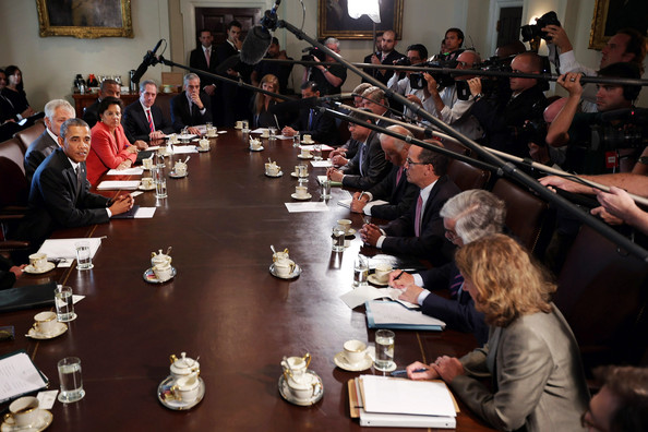 Barack+Obama+Barack+Obama+Holds+Cabinet+Meeting+W5jUt6b8-3Pl