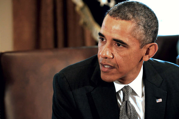 Barack+Obama+Barack+Obama+Holds+Cabinet+Meeting+XTA1SKubrP2l