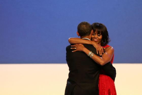 first-lady-obama-hug