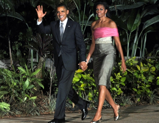gty_michelle_obama_dm_111114_ssh