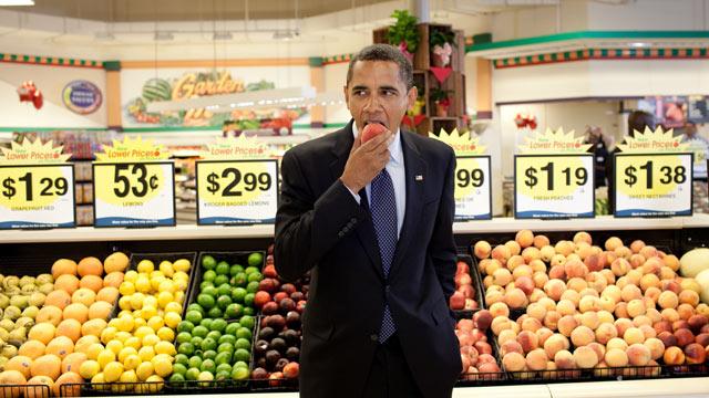 gty_obama_peach_nt_121015_wmain
