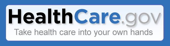 healthcaregov_logo-1
