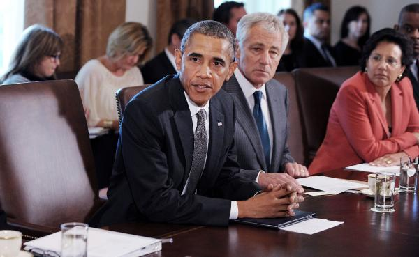 OBAMA-CABINET-MEETING