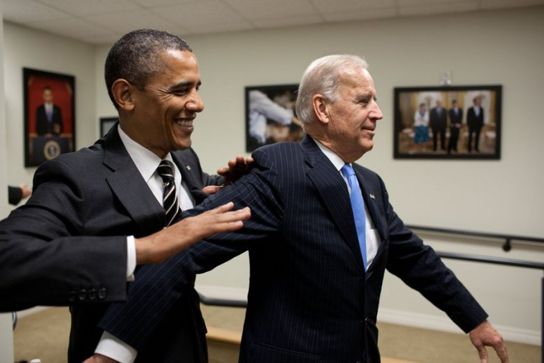 obama-horses-around-with-vice-president-joe-biden-before-a-bill-signing
