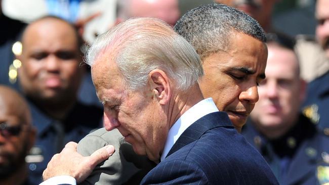 obama-hugs-biden-16x9