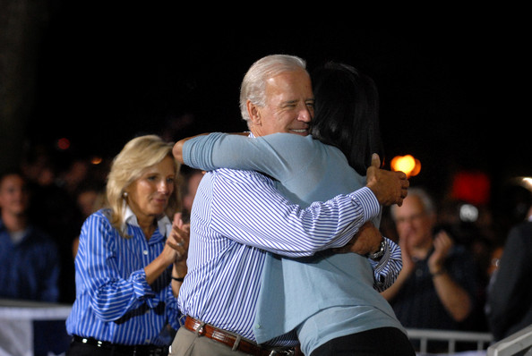 Obama+Biden+Campaign+Beaver+Pennsylvania+xXF3YMGqN7tl