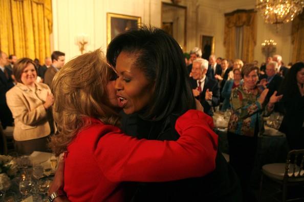 Obama+Hosts+White+House+Dinner+Congressional+EuWFXnmNhdNl