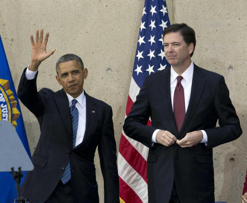 2013-10-28T182226Z_2120522449_GM1E9AT06DA01_RTRMADP_3_OBAMA-FBI